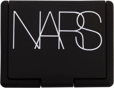 Nars Make-up blush 1