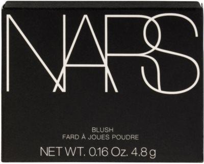 Nars Make-up blush 2