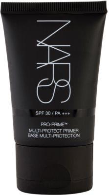 Nars Pro-Prime ochronna baza pod podkład SPF 30