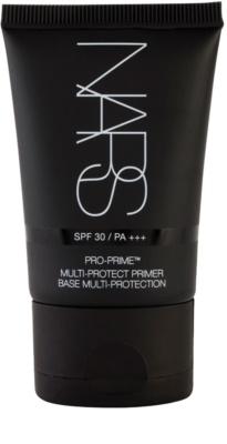 Nars Pro-Prime védő sminkalap a make - up alá SPF 30