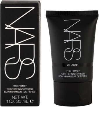 Nars Pro-Prime podlaga za make-up za korekcijo por 1