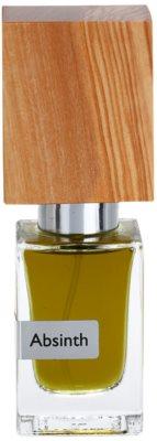 Nasomatto Absinth Parfüm Extrakt unisex 2
