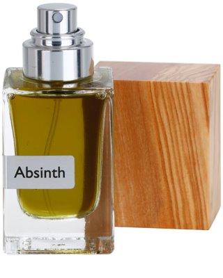 Nasomatto Absinth Parfüm Extrakt unisex 3