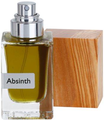 Nasomatto Absinth parfüm kivonat unisex 3