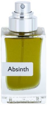 Nasomatto Absinth parfémový extrakt tester unisex