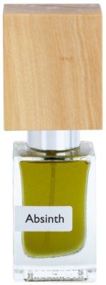 Nasomatto Absinth parfémový extrakt tester unisex 1