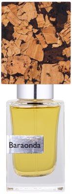 Nasomatto Baraonda parfüm kivonat unisex