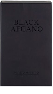 Nasomatto Black Afgano Parfüm Extrakt unisex 5