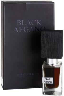 Nasomatto Black Afgano Parfüm Extrakt unisex 1