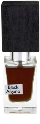 Nasomatto Black Afgano Parfüm Extrakt unisex 3