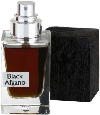 Nasomatto Black Afgano Parfüm Extrakt unisex 4