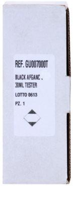 Nasomatto Black Afgano parfüm kivonat teszter unisex 2