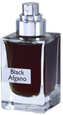 Nasomatto Black Afgano parfémový extrakt tester unisex