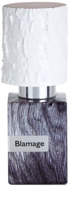 Nasomatto Blamage ekstrakt perfum unisex 2