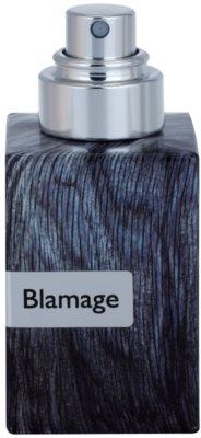 Nasomatto Blamage parfémový extrakt tester unisex