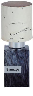 Nasomatto Blamage parfüm kivonat teszter unisex 1