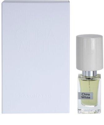 Nasomatto China White ekstrakt perfum dla kobiet