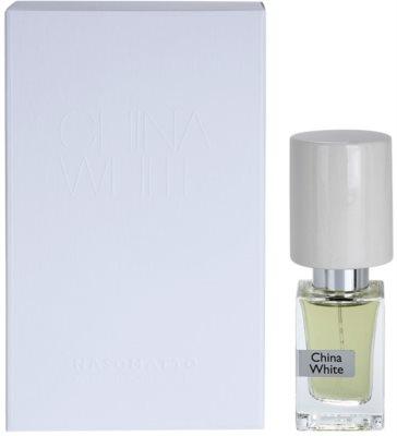 Nasomatto China White Parfüm Extrakt für Damen