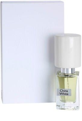 Nasomatto China White parfüm kivonat nőknek 1