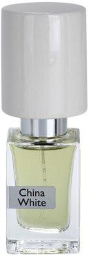Nasomatto China White parfüm kivonat nőknek 2