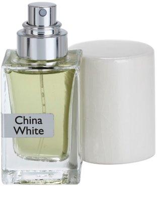 Nasomatto China White Parfüm Extrakt für Damen 3