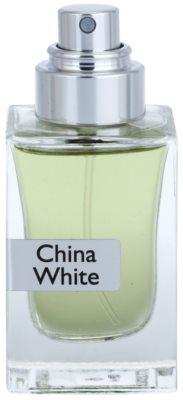 Nasomatto China White ekstrakt perfum tester dla kobiet