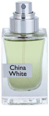 Nasomatto China White parfémový extrakt tester pre ženy