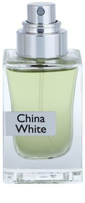 Nasomatto China White parfüm kivonat teszter nőknek