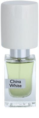 Nasomatto China White parfémový extrakt tester pre ženy 1