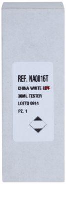 Nasomatto China White parfémový extrakt tester pre ženy 2