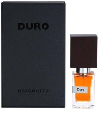 Nasomatto Duro парфюмен екстракт за мъже