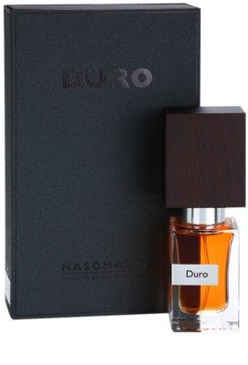 Nasomatto Duro parfumski ekstrakt za moške 1