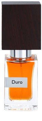 Nasomatto Duro parfumski ekstrakt za moške 2