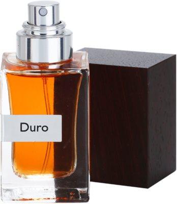Nasomatto Duro parfumski ekstrakt za moške 3