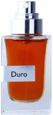 Nasomatto Duro parfémový extrakt tester pro muže