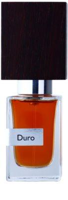 Nasomatto Duro parfémový extrakt tester pro muže 1