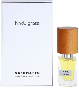 Nasomatto Hindu Grass parfémový extrakt unisex