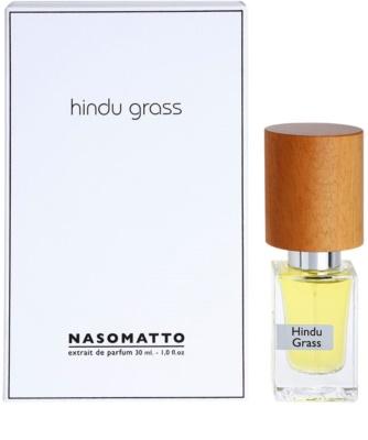 Nasomatto Hindu Grass Parfüm Extrakt unisex