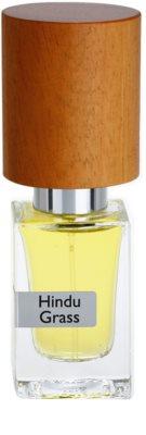 Nasomatto Hindu Grass Parfüm Extrakt unisex 2