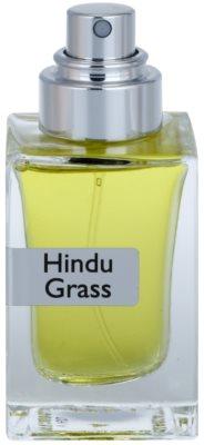 Nasomatto Hindu Grass ekstrakt perfum tester unisex