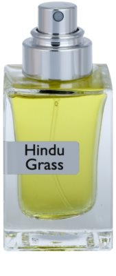 Nasomatto Hindu Grass parfüm kivonat teszter unisex