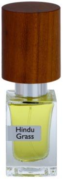 Nasomatto Hindu Grass parfüm kivonat teszter unisex 1