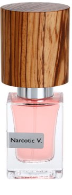 Nasomatto Narcotic V. extract de parfum pentru femei 2