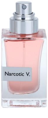 Nasomatto Narcotic V. parfémový extrakt tester pre ženy