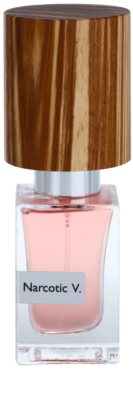 Nasomatto Narcotic V. parfémový extrakt tester pre ženy 1