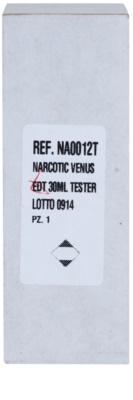 Nasomatto Narcotic V. parfémový extrakt tester pre ženy 2