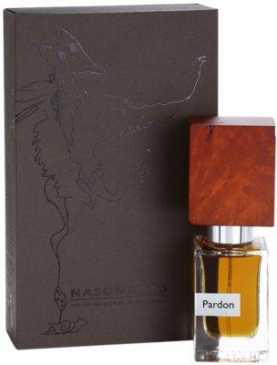Nasomatto Pardon extract de parfum pentru barbati 1
