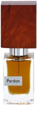 Nasomatto Pardon extract de parfum pentru barbati 2