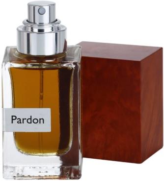 Nasomatto Pardon extract de parfum pentru barbati 3