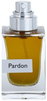 Nasomatto Pardon ekstrakt perfum tester dla mężczyzn